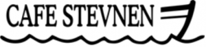 Café Stevnens Venner