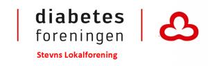 Diabetesforeningen på Stevns