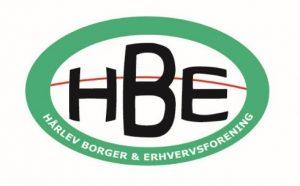 HBE (Hårlev Borger- og Erhvervsforening)