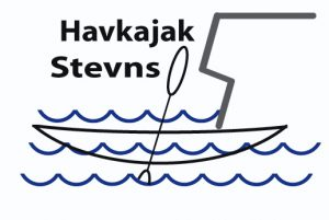 Havkajak Stevns