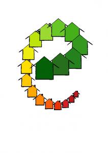 Klima- og energigruppen Stevns
