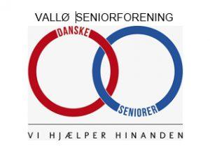Vallø Seniorforening